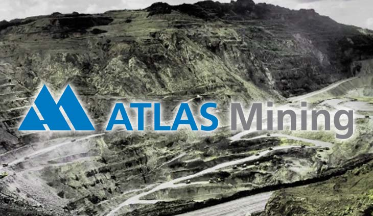 Atlas Mining решила расширить мощности по добычи биткоина