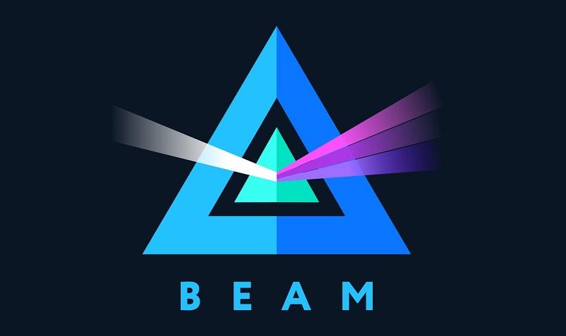 Платформа Beam планирует запустить токен управления