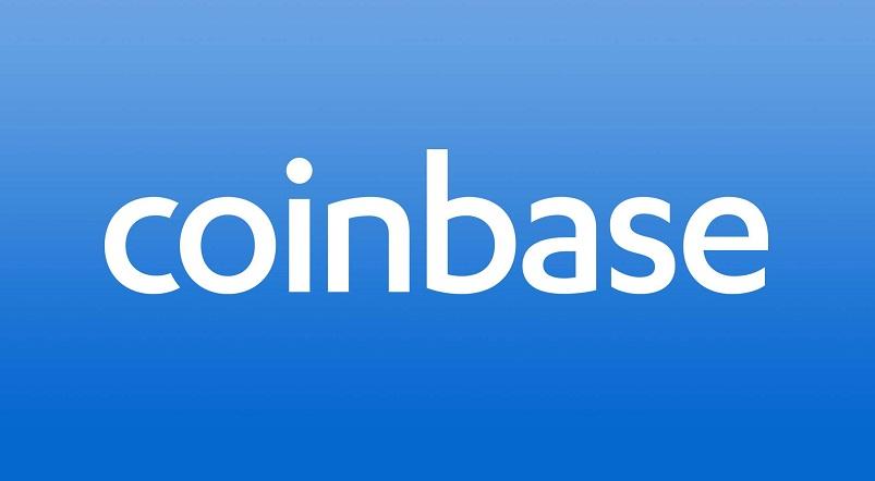 Эксперты ожидают роста выручки Coinbase