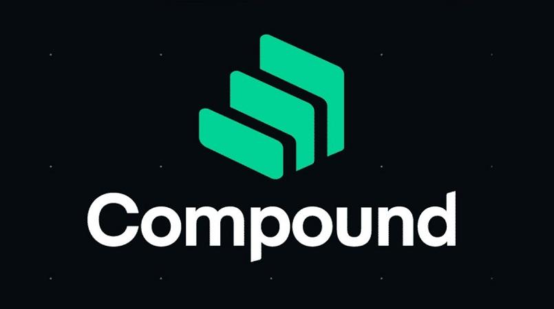 Протокол Compound может потерять более $160 млн.