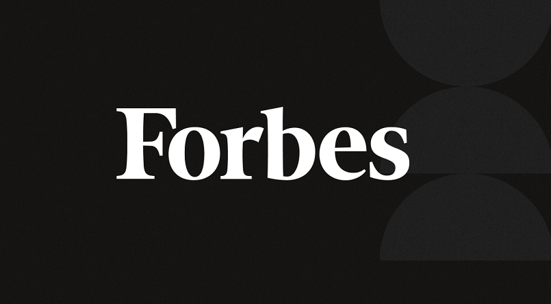 Представители биткоин-индустрии попали в список миллиардеров Forbes