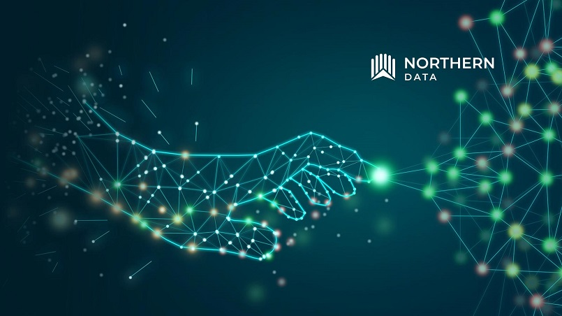 Из-за расследования Northern Data потеряла $300 млн. капитализации