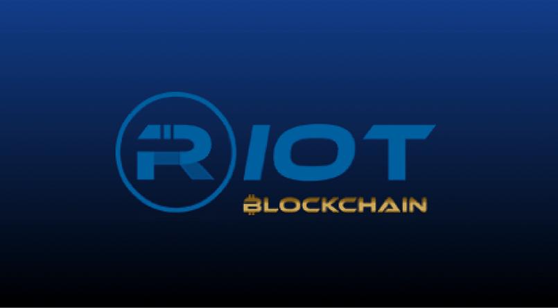 Riot Blockchain удалось добыть более 2450 биткоинов