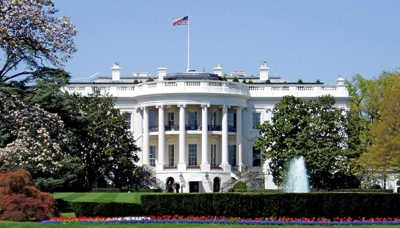 Власти США могут включить эмитентов стейблкоинов в правовое поле