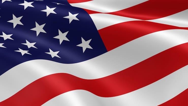 В США регуляторам поручили представить рекомендации по крипторегулированию