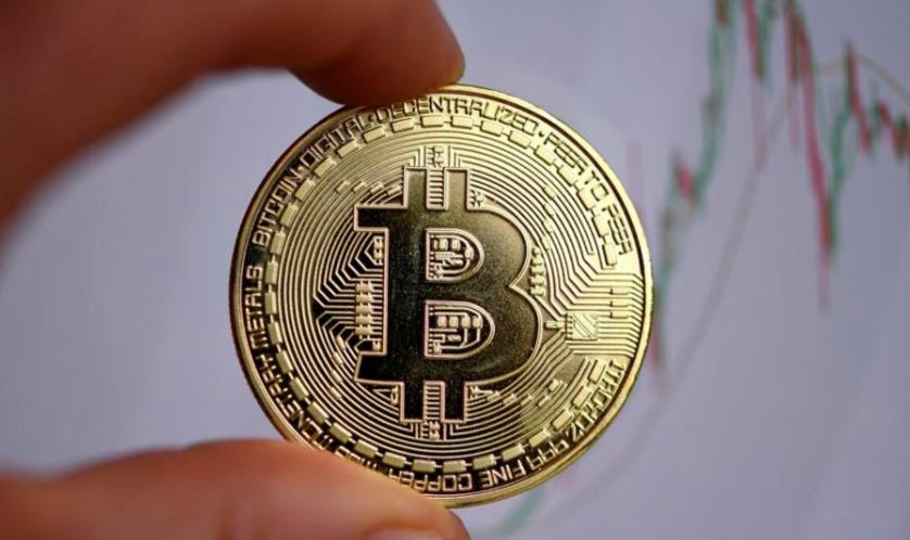 Глава крупной инвесткомпании купил биткоины