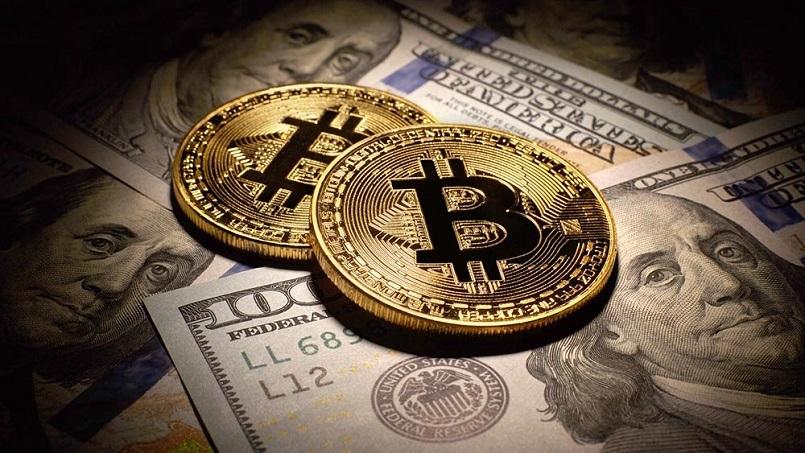 Известный миллиардер считает биткоин защитой от кризиса