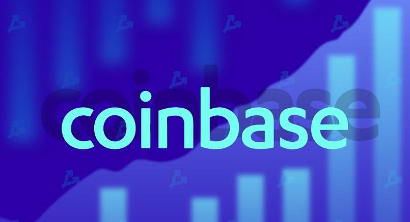 Хакерам удалось взломать несколько тысяч аккаунтов клиентов Coinbase
