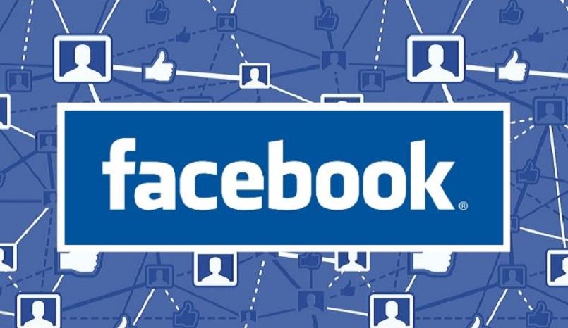 Facebook нашел партнера для тестов кошелька Novi