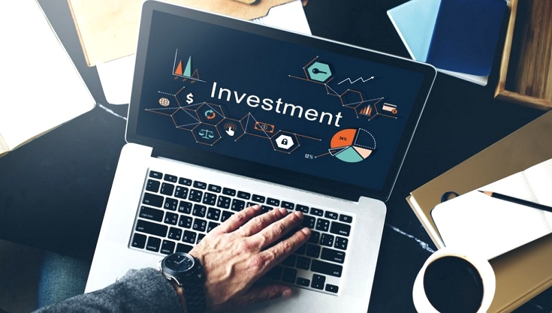 Paradigm создаст фонд для инвестиций в стартапы