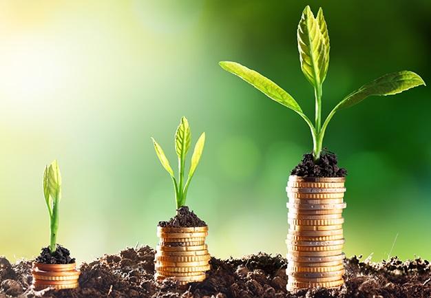Tribe Capital открыла фонд для инвестирования в криптостартапы