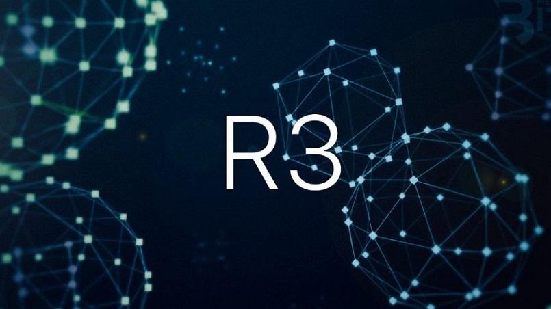 Компания R3 планирует запустить сеть блокчейн для DeFi