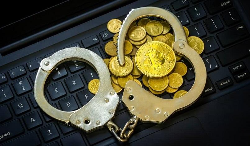 Страны СНГ обсудили борьбу с криптопреступлениями