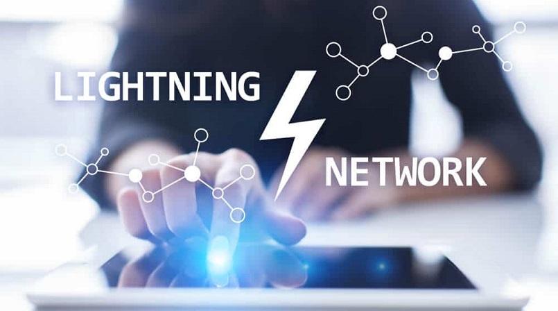 Через 9 лет количество пользователей Lightning Network составит несколько сотен миллионов