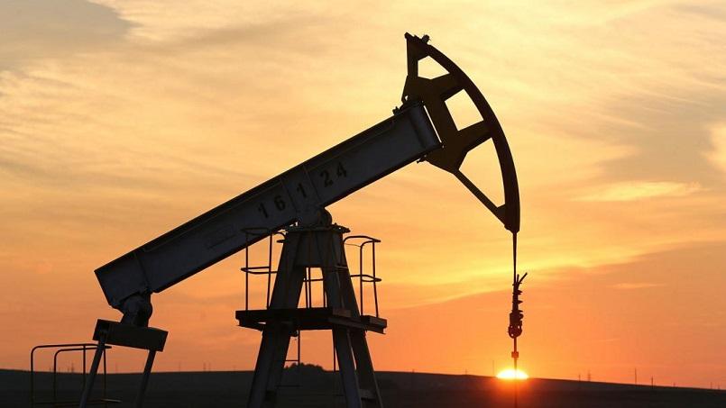 В РФ нефтяники решили помочь майнерам