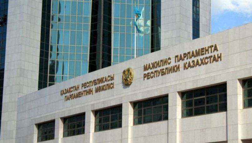 В Казахстане могут создать реестр майнинг-ферм