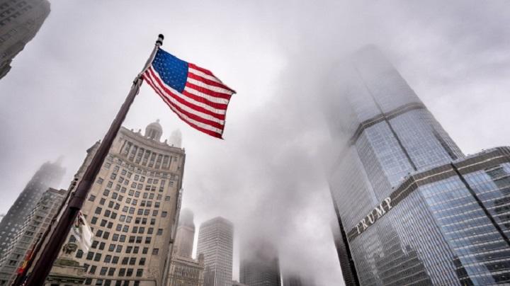 Прокуратура Нью-Йорка запретила работу 2 криптолендинговых платформ