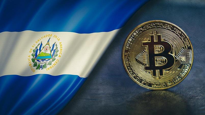 Жители Сальвадора смогут получить скидки на топливо при оплате биткоинами