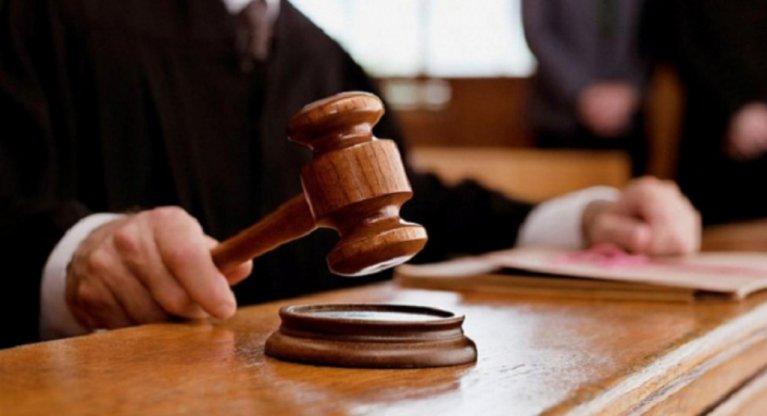 Суд наложил арест на имущество основателя «Финико»