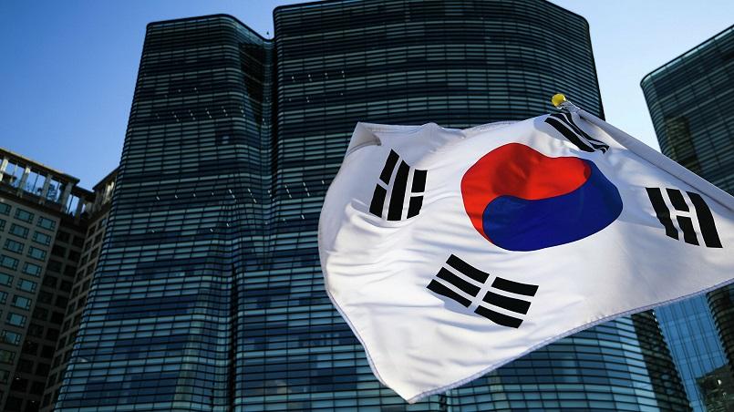 В Южной Корее оппозиция против введения налогов на крипто